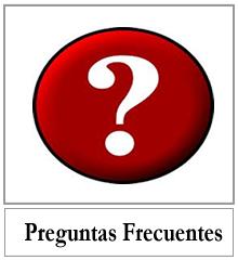 preguntas_frecuentes