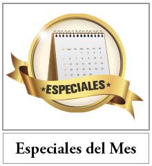 especiales-mes_page