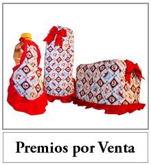 premios-por-venta-btn